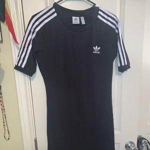 Adidas sport dress 👗